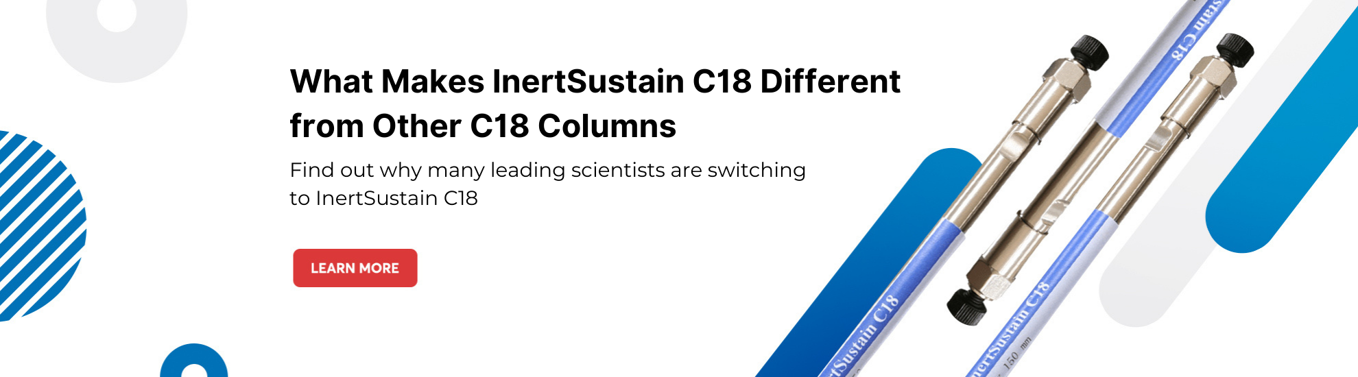 InertSustain  C18